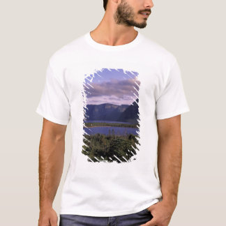 N.A., Canada, Newfoundland, Gros Morne National 2 T-Shirt