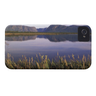 N A Canada Newfoundland Gros Morne National Blackberry Bold Covers