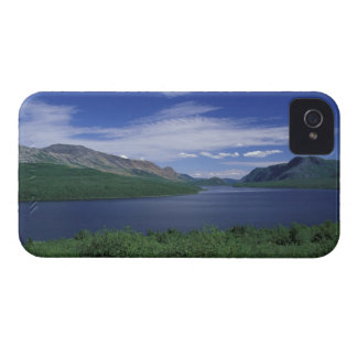 N.A., Canada, Newfoundland, Grose Morne Trout iPhone 4 Covers