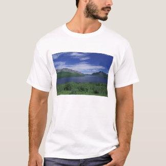 N.A., Canada, Newfoundland, Grose Morne Trout T-Shirt