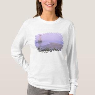 N.A. Canada, Nova Scotia, Shelburne County. 3 T-Shirt