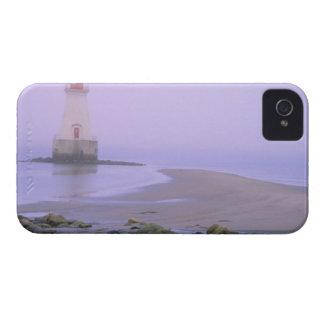 N.A. Canadá, Nueva Escocia, condado de Shelburne. Case-Mate iPhone 4 Protectores