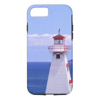 N.A. Canada, Prince Edward Island. Cape Tryon iPhone 7 Case