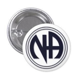 N.A. Logo Button