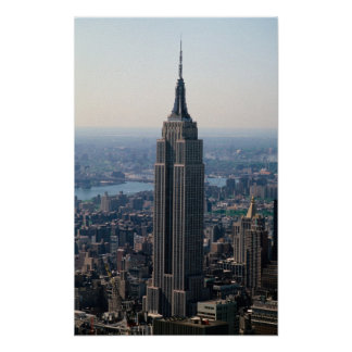 N.A., los E.E.U.U., Nueva York, New York City. El  Impresiones