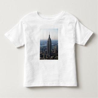N.A., los E.E.U.U., Nueva York, New York City. El Remeras
