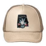 N.A.P.I.A.  Hat