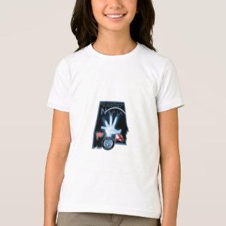 N.A.P.I.A. Kids T-Shirt