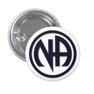N.A. Symbol Button