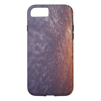 N.A., USA, New Mexico, near Las Cruces, iPhone 8/7 Case