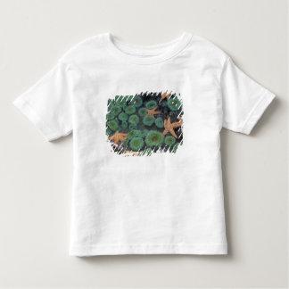N.A., USA, Washington, Olympic National Park, 2 Toddler T-shirt