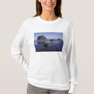 N.A., USA, Washington, Olympic National Park, 3 T-Shirt