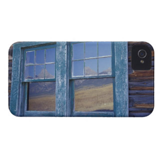 N.A., USA, Wyoming, Grand Teton National Park, iPhone 4 Cases