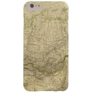 N Asia Barely There iPhone 6 Plus Case