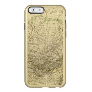 N Asia Incipio Feather Shine iPhone 6 Case