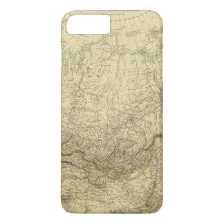 N Asia iPhone 8 Plus/7 Plus Case
