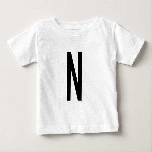 N BABY T-Shirt