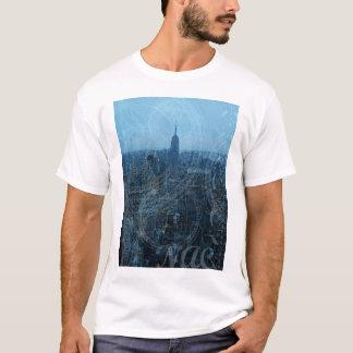 N{e}w York Cla$$iC T-Shirt