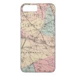N el condado de Burlington, NJ Funda iPhone 7 Plus