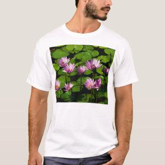 N.H. Lillies T-Shirt