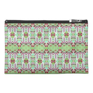 N. Maculata Kilim Travel Accessories Bags