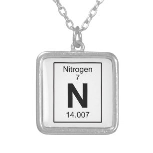 køb nitrogen