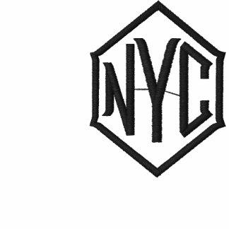 N.Y.C. top