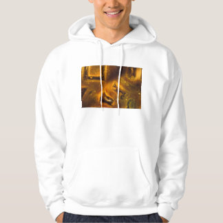 NA_19 [The Architect] 2002 35mm slide Hoodie