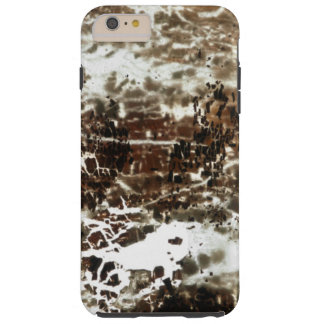 NA_1 [As Above So Below] 2002 35mm slide Tough iPhone 6 Plus Case