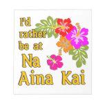 Na Aina Kai estaría bastante en Na Aina Kai Hawaii Bloc
