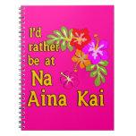 Na Aina Kai estaría bastante en Na Aina Kai Hawaii Libreta