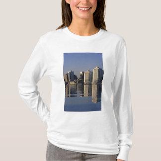 NA, Canada, Nova Scotia, Halifax. Halifax T-Shirt