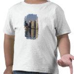 NA, Canadá, Nueva Escocia, Halifax. Halifax Camiseta