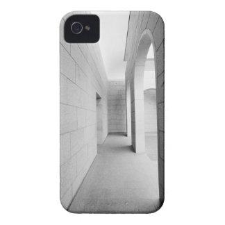 NA, Canadá, Ontario, Ottawa. Detalle del iPhone 4 Case-Mate Protector