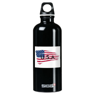 NA-CORP Water bottles