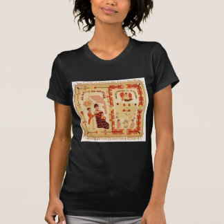 Na Kihapai Nani Lua ʻOle O Edena a Me Elenale T-Shirt
