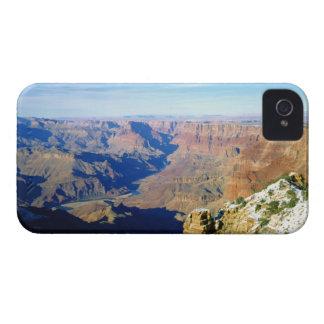 NA, los E.E.U.U., Arizona. Parque nacional del Gra Case-Mate iPhone 4 Cárcasas