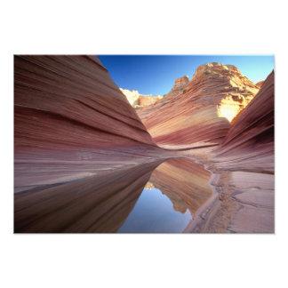 NA los E E U U Utah acantilados bermellones M Fotografías