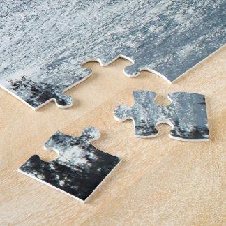 Na Pali Coast Puzzle