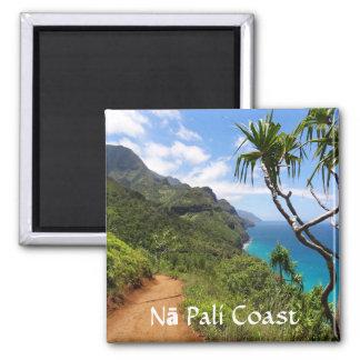 Nā Pali Coast State Park, Kauai Magnet