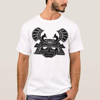 NA SAMURI T-Shirt