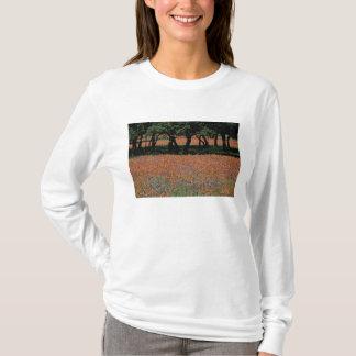 NA, Texas, Texas Hill Country, Buchan Dam, T-Shirt