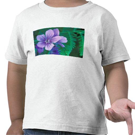 NA, USA, Alaska, Aleutian Islands, Wild Tee Shirts