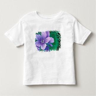 NA, USA, Alaska, Aleutian Islands, Wild Toddler T-shirt