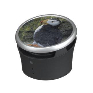 NA, USA, Alaska, Bering Sea, Pribilofs, St. Bluetooth Speaker