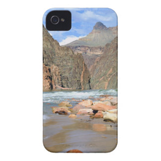 NA, USA, Arizona. Grand Canyon National Park. 2 Case-Mate iPhone 4 Case