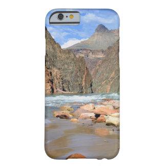 NA, USA, Arizona. Grand Canyon National Park. 2 Barely There iPhone 6 Case