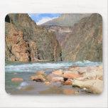 NA, USA, Arizona. Grand Canyon National Park. 2 Mousepads