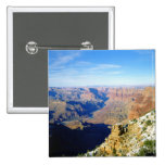 NA, USA, Arizona. Grand Canyon National Park. Pin