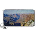 NA, USA, Arizona. Grand Canyon National Park. Mini Speakers